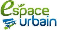 Espace urbain